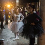 Festival-Cervantino-Dia-2-4 XLIII Festival Internacional Cervantino Puerto Peñasco