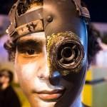 Festival-Cervantino-dia3-2 XLIII Festival Internacional Cervantino Puerto Peñasco