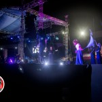 Festival-Cervantino-dia3-27 XLIII Festival Internacional Cervantino Puerto Peñasco