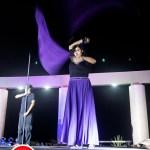 Festival-Cervantino-dia3-29 XLIII Festival Internacional Cervantino Puerto Peñasco