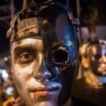 Festival-Cervantino-dia3-3 XLIII Festival Internacional Cervantino Puerto Peñasco