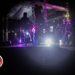 Festival-Cervantino-dia3-30 XLIII Festival Internacional Cervantino Puerto Peñasco