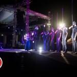Festival-Cervantino-dia3-31 XLIII Festival Internacional Cervantino Puerto Peñasco