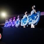 Festival-Cervantino-dia3-34 XLIII Festival Internacional Cervantino Puerto Peñasco