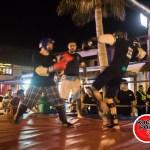 Festival-Cervantino-dia3-36 XLIII Festival Internacional Cervantino Puerto Peñasco