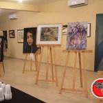 Festival-Cervantino-dia3-43 XLIII Festival Internacional Cervantino Puerto Peñasco