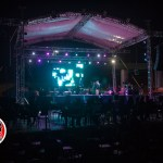 Festival-Cervantino-dia3-7 XLIII Festival Internacional Cervantino Puerto Peñasco