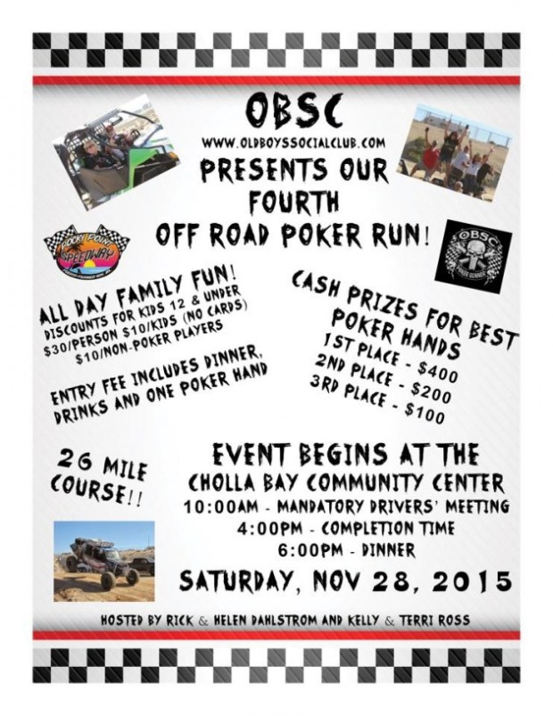 OBSC-poker-run-nov2015-630x816 OBSC 4th Off-Road Poker Run  Nov. 28