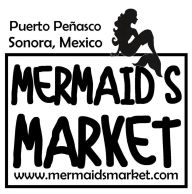 mermaids-oct2015 How to rock in the New Year! What to do!
