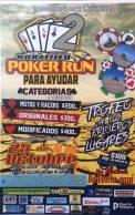 poker-run-oct25 Fall Jam!  Rocky Point Weekend Rundown!