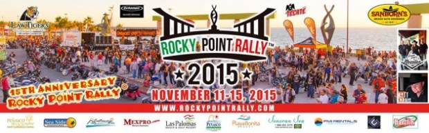 rally-billboard-630x196 Cycle, Walk, or Ride for a cause!  Rocky Point Weekend Rundown!