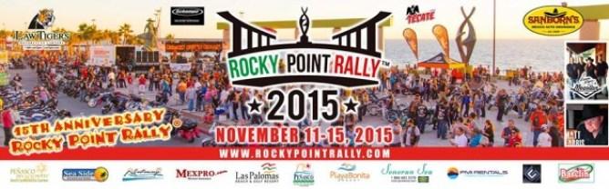 rally-billboard-630x196 Fall Jam!  Rocky Point Weekend Rundown!