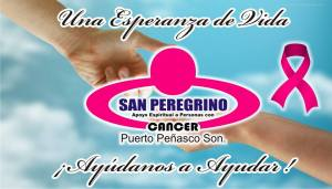 san-peregrino Cycle, Walk, or Ride for a cause!  Rocky Point Weekend Rundown!
