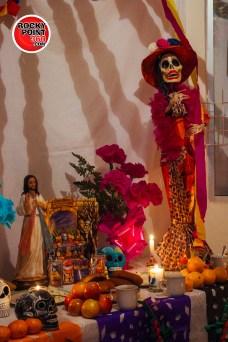 Altares-y-catrinas-2015-008 Altares y Catrinas 2015