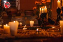Altares-y-catrinas-2015-018 Altares y Catrinas 2015
