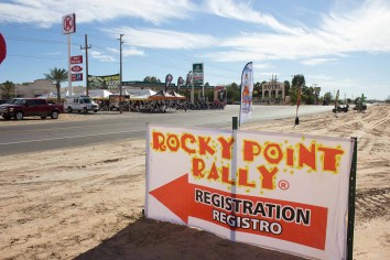 Calle-13-Rocky-Point-Rally-2015--114