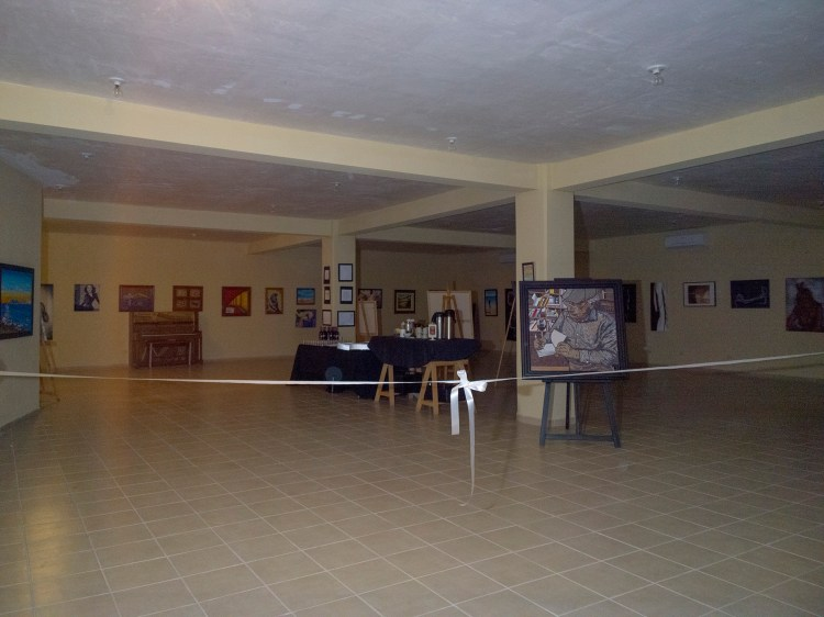 Galeria-de-Arte-Municipal-003 Habemus GAM (Galería de Arte Municipal)