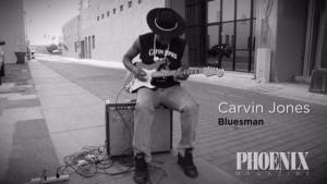 carvin-jones-boo-NYE How to rock in the New Year! What to do!