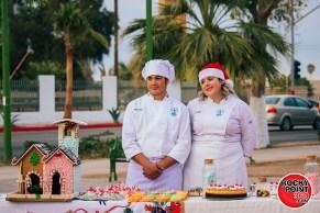 UTPP-reposteria-christmas-2015-13 UTPP Culinary students bake up holiday spirit