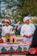 UTPP-reposteria-christmas-2015-15 UTPP Culinary students bake up holiday spirit