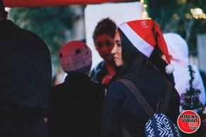 UTPP-reposteria-christmas-2015-18 UTPP Culinary students bake up holiday spirit