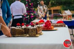UTPP-reposteria-christmas-2015-5 UTPP Culinary students bake up holiday spirit