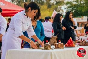UTPP-reposteria-christmas-2015-6 UTPP Culinary students bake up holiday spirit