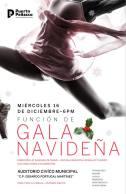 ballet-dec16 City promotes holiday programs
