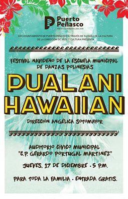 hawaiiana-dic17