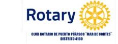 rotary logo2