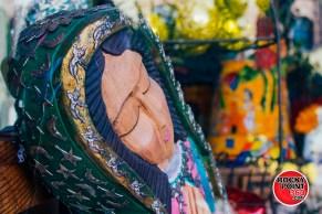 virgen-de-guadalupe-2015-11 Día de la Virgen de Guadalupe