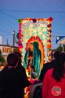 virgen-de-guadalupe-2015-15 Día de la Virgen de Guadalupe