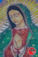 virgen-de-guadalupe-2015-4 Día de la Virgen de Guadalupe