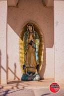 virgen-de-guadalupe-2015-7 Día de la Virgen de Guadalupe