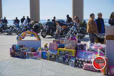 2nd-Kings-Day-Toy-Run-0008-1200x800 Giving into the Holiday Season!