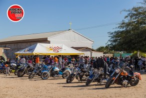 2nd-Kings-Day-Toy-Run-0016-1200x801 ...one week till Navidad! Rocky Point Weekend Rundown!