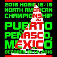 Hobie16-03-Green-page-001 #RPSB2016 WK 1  Rocky Point Weekend Rundown!