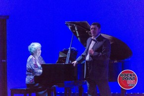 Opera-gala-2015-2 Opera event provides astounding finale to 2015
