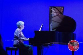 Opera-gala-2015-5 Opera event provides astounding finale to 2015