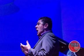 Opera-gala-2015-8 Opera event provides astounding finale to 2015