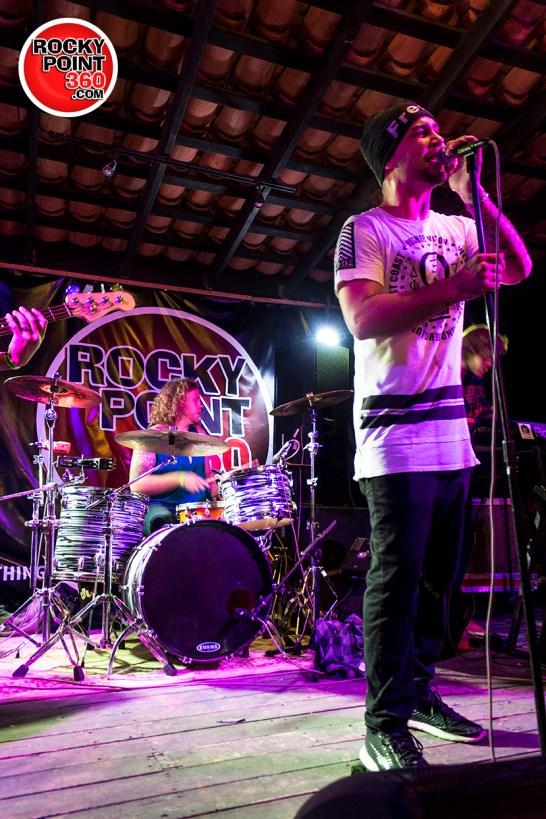 Rocky Point Jam-001