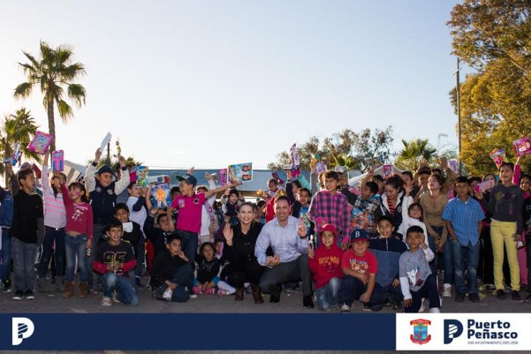 dif-reyes-2 DIF Kings Day fiesta