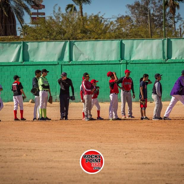 8th-major-League-Coaches-Clinic-009 8th Annual Major League Coaches Clinic