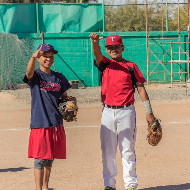 8th-major-League-Coaches-Clinic-012 8th Annual Major League Coaches Clinic