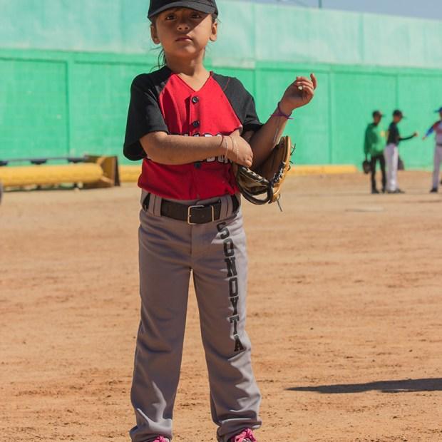 8th-major-League-Coaches-Clinic-017 8th Annual Major League Coaches Clinic