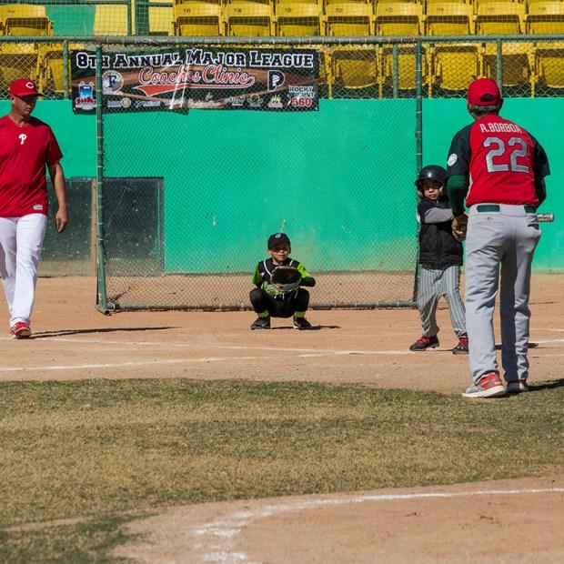 8th-major-League-Coaches-Clinic-025 8th Annual Major League Coaches Clinic
