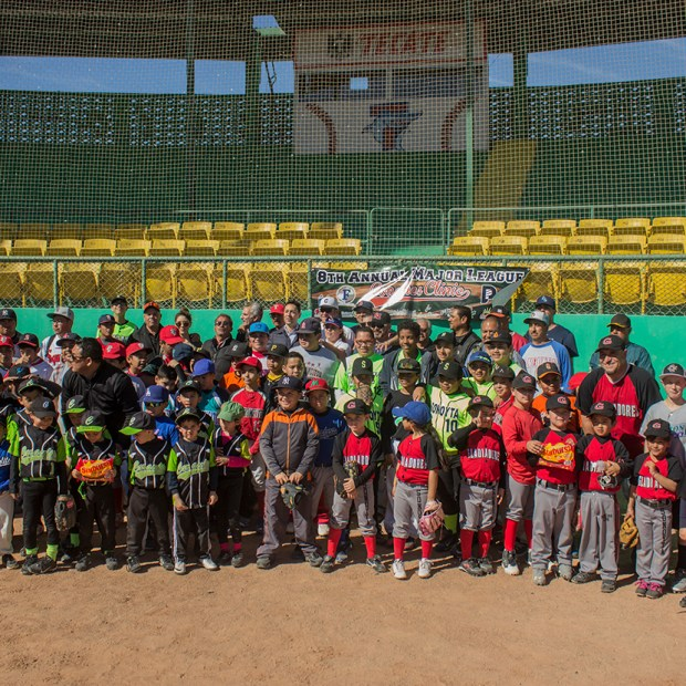 8th-major-League-Coaches-Clinic-027 8th Annual Major League Coaches Clinic