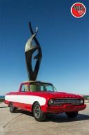 IMG_6278-copia Realistics Car Show - Los Rolling Rockies fundraiser