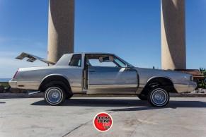 IMG_6279-copia Realistics Car Show - Los Rolling Rockies fundraiser