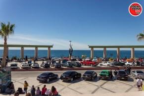 IMG_6282-copia Realistics Car Show - Los Rolling Rockies fundraiser